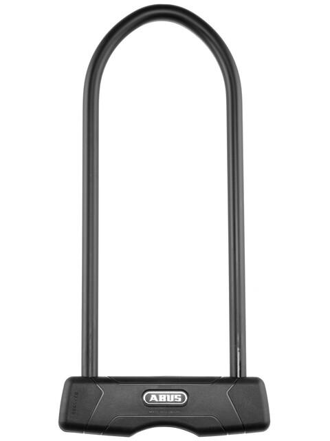 ABUS Granit 460/150HB300 Bügelschloss + USH 460